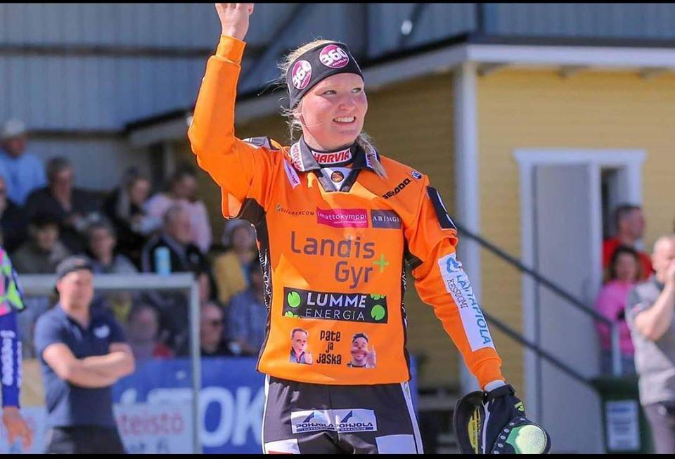 www.kirittaret.fi