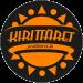 Kirittaret_orange
