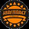 Kirittaret_orange.png
