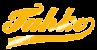 tahko-logo-h80-glow